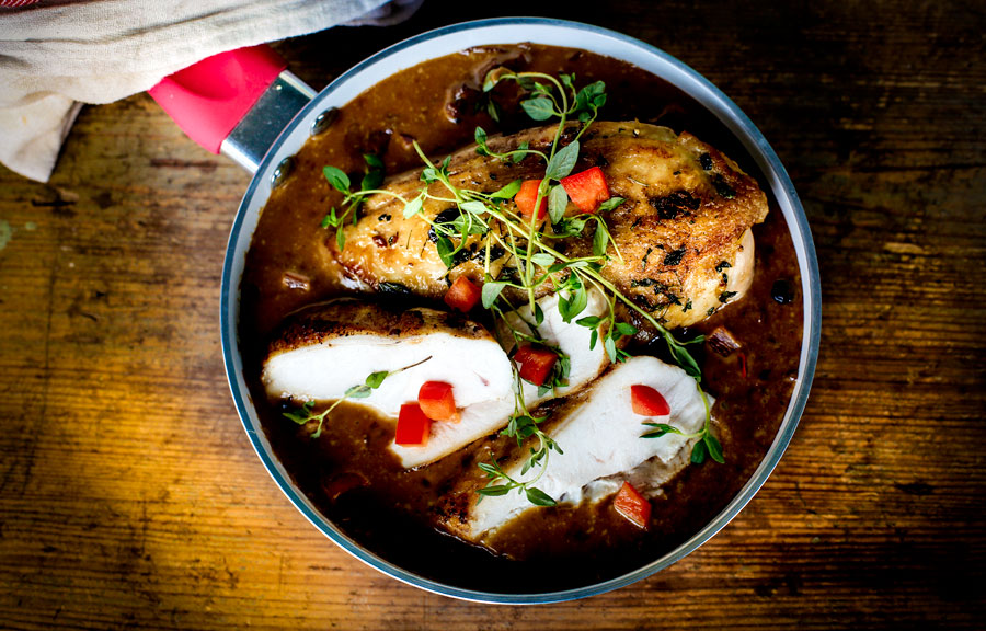 hagby-gard-kyckling