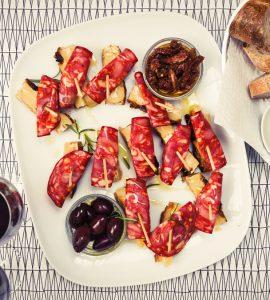 Potata-fritata-tapas-med-soltorkade-tomater-xl