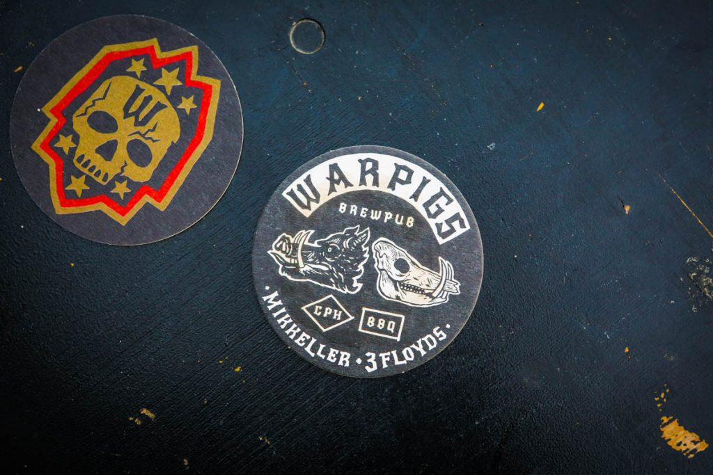 nknl_warpigs-12
