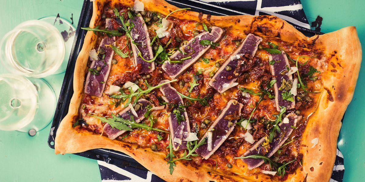 pizza_tonno_webb