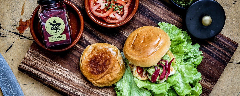 halloumi_burger_NKNL_web